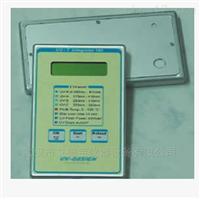 UV-int160德国能量计