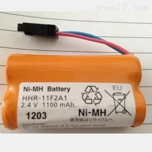电池DCS适用模块CP461-50日本横河YOKOGAWA