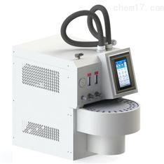 熱脫附氣質聯用儀