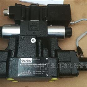 PARKERtyc1567111太阳集团 官网PV028进口特卖