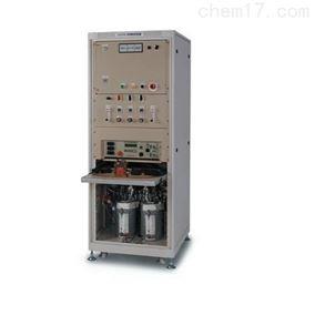 燃料电池测试系统
