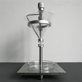 药物粉末流动性测试仪