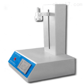 ZRX-17407浸渍 提拉 镀膜机
