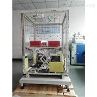 KD系列广东科迪仪器标准型自然对流无风恒温箱资料
