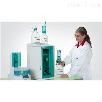 930系列离子色谱测试仪