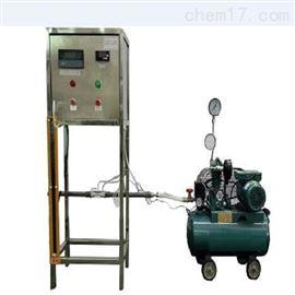 ZRX-17403活塞式压气机性能 实验装置