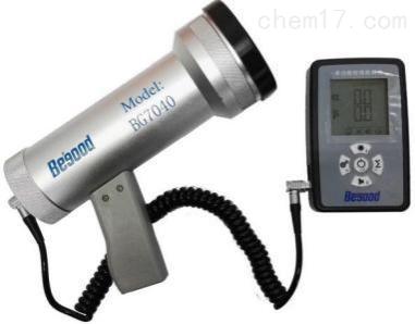 BG9611型α、β表面污染检测仪