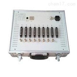 ZRX-17326动静态 电阻 应变 仪
