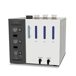 HLPT-500NHA氮氫空發生器