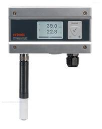 瑞士ROTRONIC HYGROFLEX5 温湿度变送器