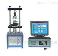 HY-890-1伺服系统全自动插拔力(引张、压缩)试验机