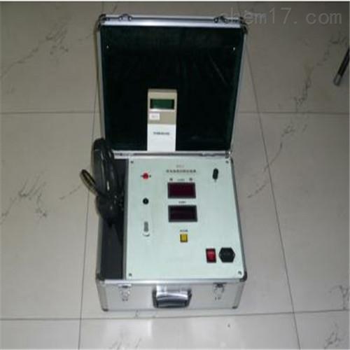 SX-700S带电电缆识别仪