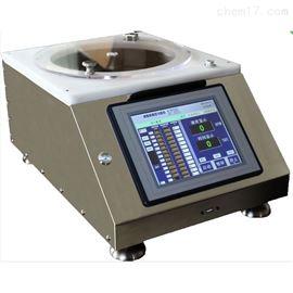 ZRX-17301程控 匀胶机