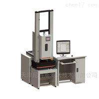 HY-930TS1高低温电子万能材料试验机1