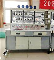 MY-302A维修电工电气技能考核实验台