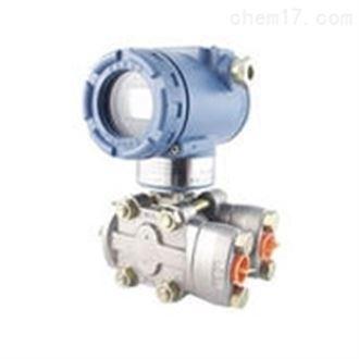 1151GP型-压力(表压)变送器-上海自动化仪表厂