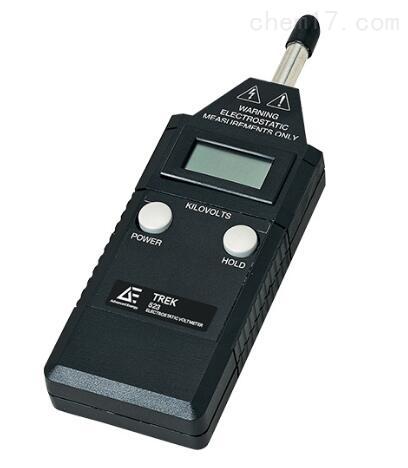 手持式靜電電壓表