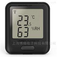 无线WIFI温湿度记录仪