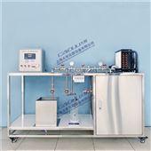DYR281热力学 疏水器性能实验台 传热工程