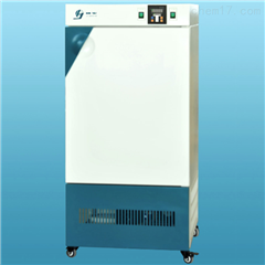 SHP-150Y供应生化培养箱(程控触摸屏)
