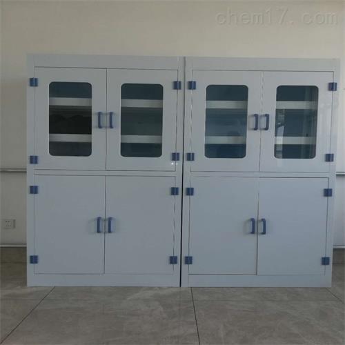 潍坊实验室PP试剂柜药品柜厂家定制