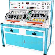 MY-33F工业电气自动化技能实验台