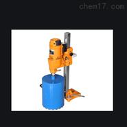 生产销售混凝土钻孔取芯机