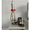 乳胶高速机械稳定性
