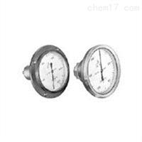 CZ-634 固定磁性转速表