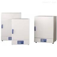 DHG-9031A上海干燥箱(自然对流)