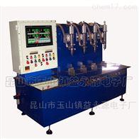 ACX芝麻油灌装机设备 蜂蜜灌装秤