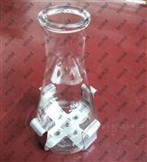 常州萬科儀器 訂制500ml燒瓶夾具