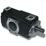 T6 *,T67 *&T7 *系列美国parker派克工业叶片泵