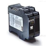 PQDXXA-Z10美国parker派克泵PVplus控制模块