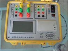 SXRL变压器容量特性测试仪