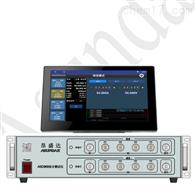 昂盛达ASD969综合测试仪