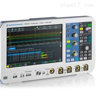 罗德与施瓦茨RTM3000示波器