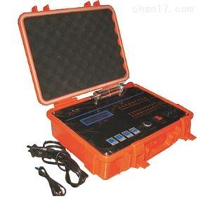 土壤数字电阻率测试仪