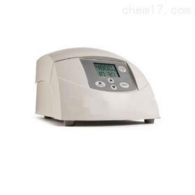 CK-HT12MM血清離心機