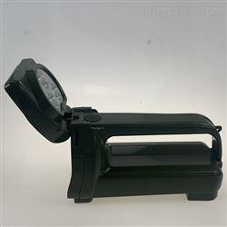 温州RJW7106LED手提式防爆探照灯