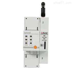 ARCM310-NK实时监测电流电压温度功率电能表
