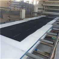 铝箔品牌贴面橡塑保温板生产厂家 国标 规格全