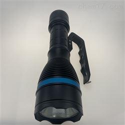 温州海洋王XZY3200手提式探照灯