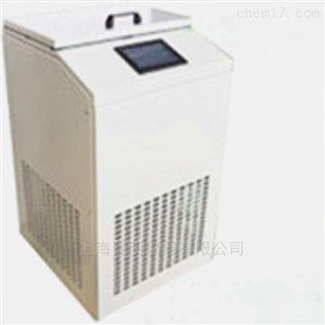 YM-80LD高通量冷凍研磨儀負80度