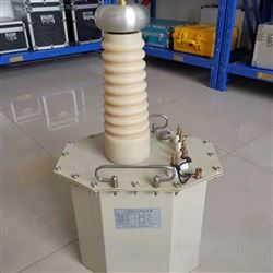 超轻型工频耐压试验装置