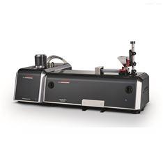動態顆粒圖像分析儀