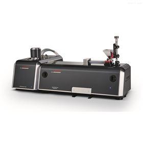 Analysette28動態顆粒圖像分析儀