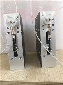 XFPVS-30D工业注射泵