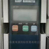 PG-100-102AH压力计COPAL科宝