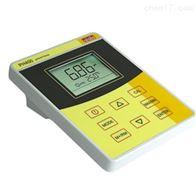 美国alalis安莱立思pH400型台式pH计